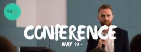 Social Enterprise Conference2016