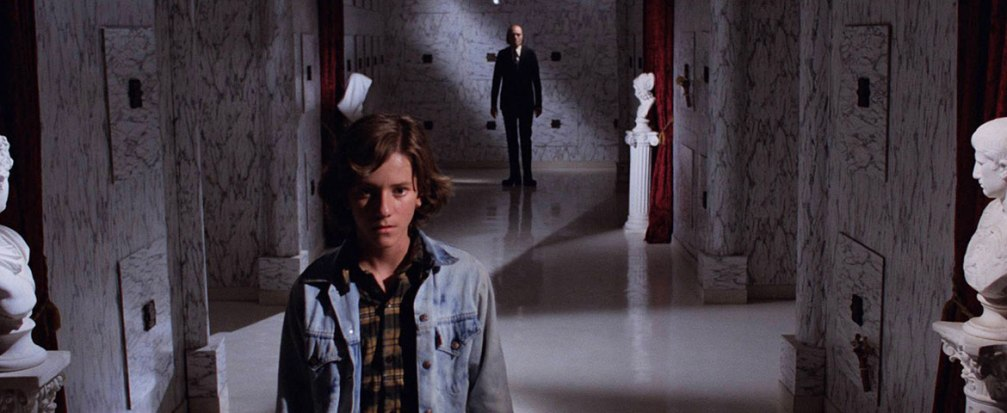Phantasm remastered 2016 1979